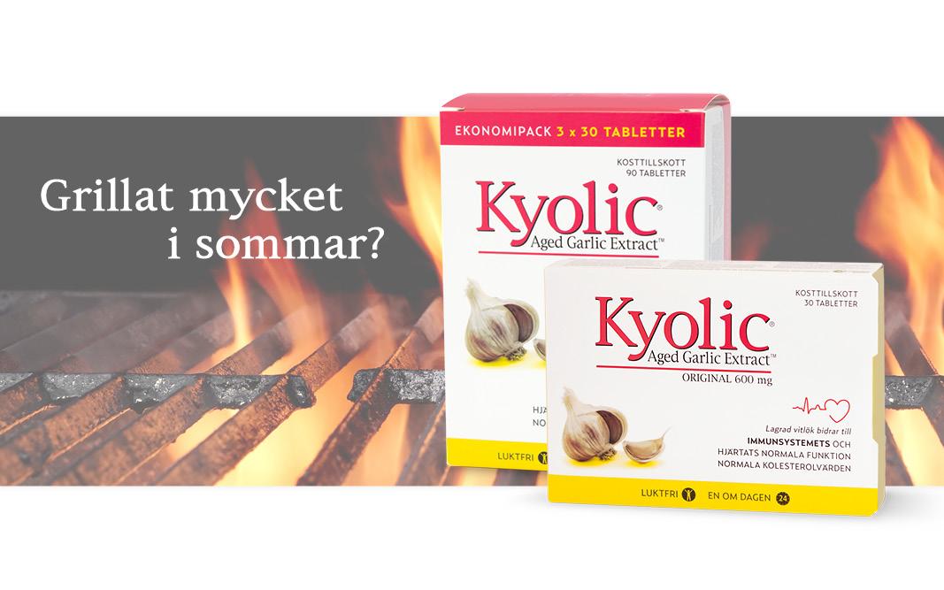 1608_kyolic_grill_800x500