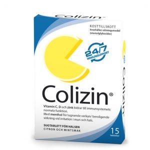 Colizin_15