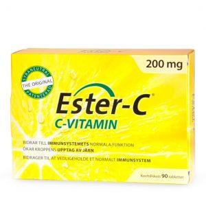 ester-c-200