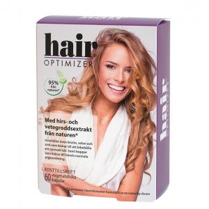 HairOptimizer_17
