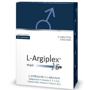 L-Argiplex-X6-man