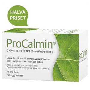 procalmin_boll
