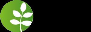 MCN_logo_2015_webb