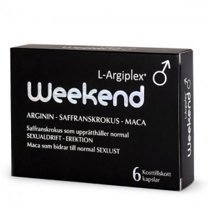 L-Argiplex-weekend