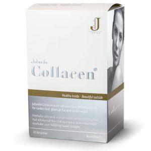 Jabushe-Collacen