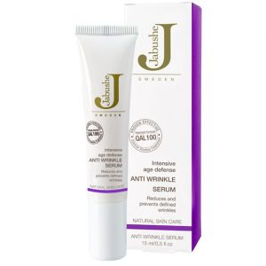 jabushe-anti-wrinkle-serum