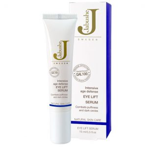 jabushe-eye-lift-serum
