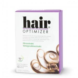 HairOptimizer