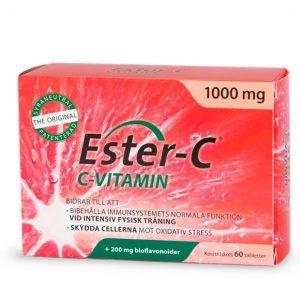ester-c-1000mg