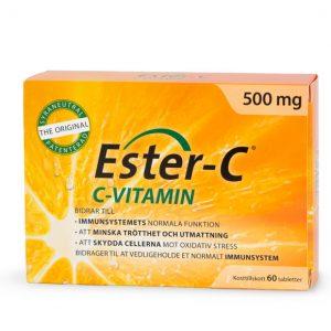 ester-c-500mg
