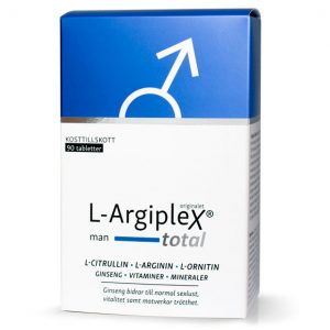 L-Argiplex-Total-Man