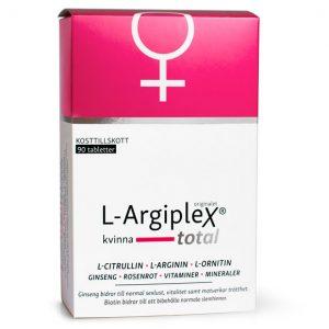 L-Argiplex-Total--kvinna