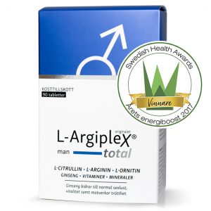 largiplex_total_man_90_SHA