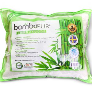 Bambupur