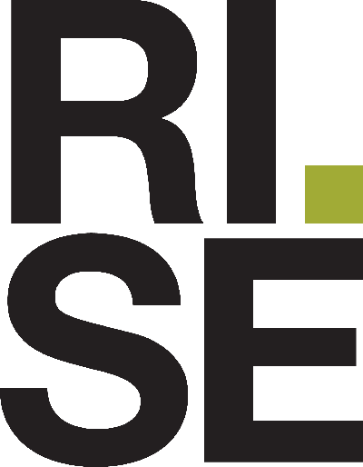 RISE Research Institute of Sweden